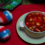 Soup Chili