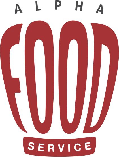 Alpha Food Service
