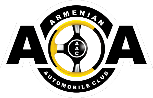 armenian automobile club