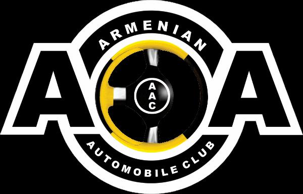 armenian automobile club