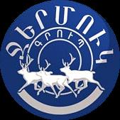 Jermuk Group