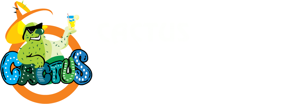 Cactus Restaurant & Bar