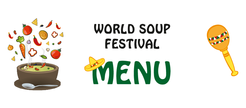 World Soup Festival