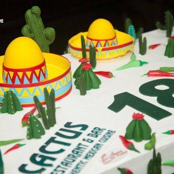 cactus-birthday-20018-33