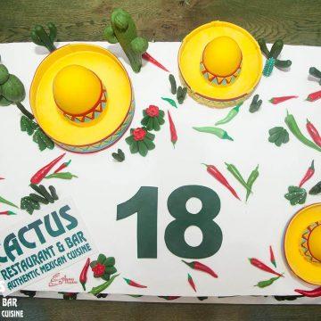 cactus-birthday-2018-40