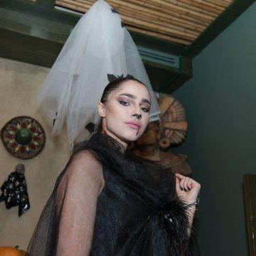 halloween-2017-36