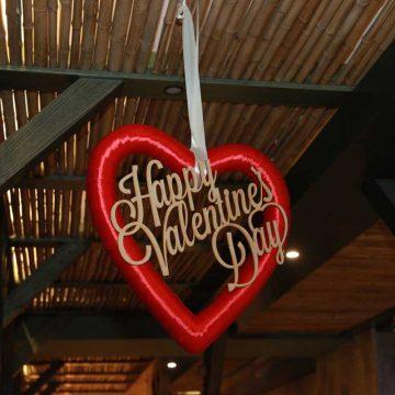 valentines-day-2018-14
